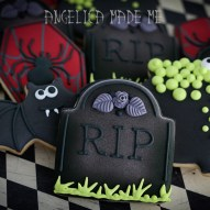Halloween-graveyard-square