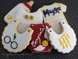 Harry-Potter-Baby-Shower