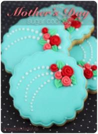 Mothers-Day-Flower-Sugar-Cookies