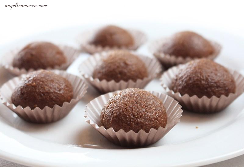 tartufini-di-castagne-e-cioccolato-vegan