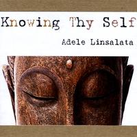 knowingTheyself