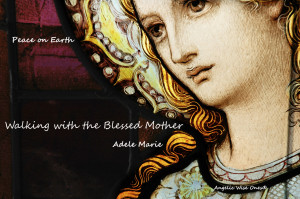 AAdeleMarie Cd 2015 Mother-3