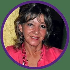 Mtra. Ana Marcela Del Campo