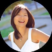 Wealth-Coach-Tina-profile-half-sm