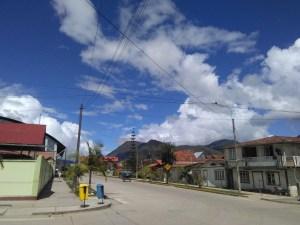 Peru Month 1-2 406