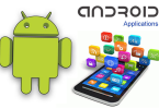 android apps - HOW TO DOWNLOAD GOOGLE PAID APPS & GAMES FOR FREE