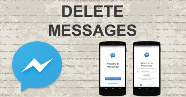 maxresdefault 2 - Step by Step how To Delete Facebook Messages