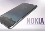 tz 11491732402 image 1491732034 2 - Nokia 5 Full Specification & Price