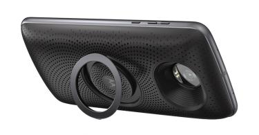 moto stereo speaker black 1068x601 - Introducing the new Moto Z Stereo Speaker