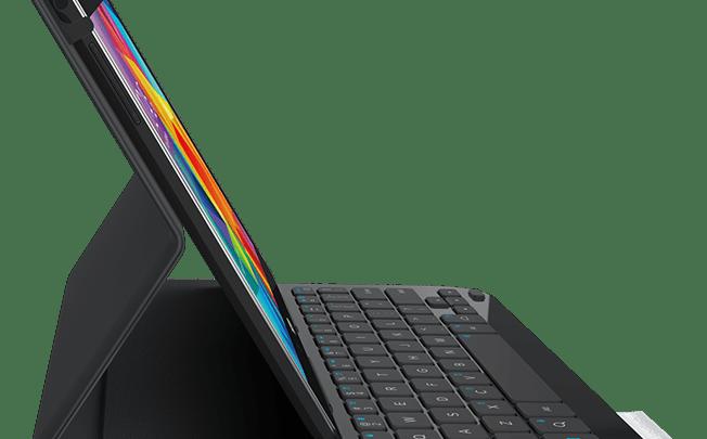 Best keyboard for Samsung Galaxy Tab S3
