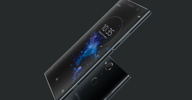 Sony Xperia XA2 Plus - Sony Xperia XA2 Plus (Full Specifications and Price)