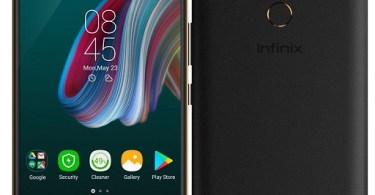 infinix zero 5 pro main - Infinix Zero 5 Pro, Full Specification, Review, and Price