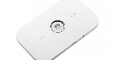 4g wi fi modem - How To Unlock Your MiFi (Smile, Ntel, Spectranet, Swift Etc.)