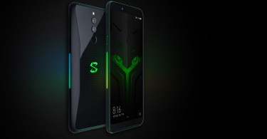 xiaomi blackshark helo led - Xiaomi Black Shark Full Specifications, Reviews, and Price.