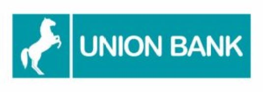union bank 1