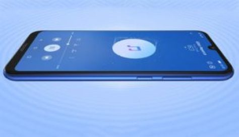 Huawei Honor Play 8A presale kicks off Honor s first New Year phone equipped with MediaTek Helio P35 C03