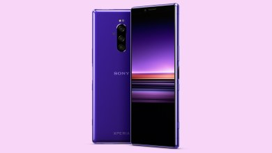 Sony Xperia 1 Review