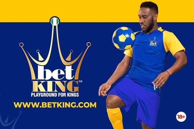betking how to play