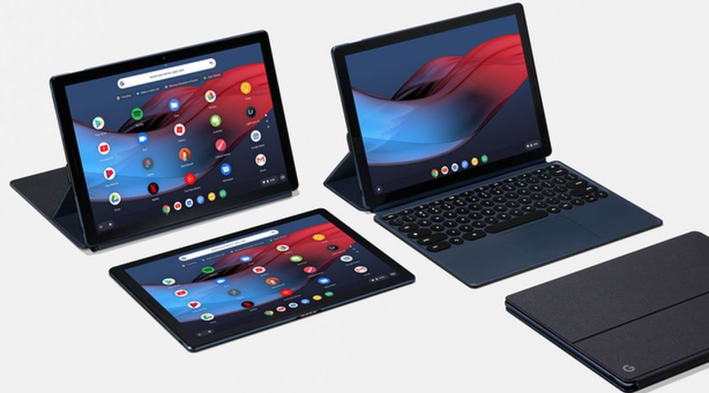 best Chromebooks to buy 2019