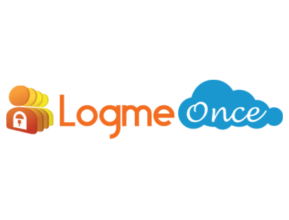 LogMeOnce Password Management Suite Premium Review