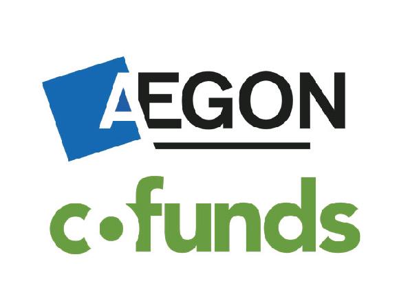 fair investment cofunds login