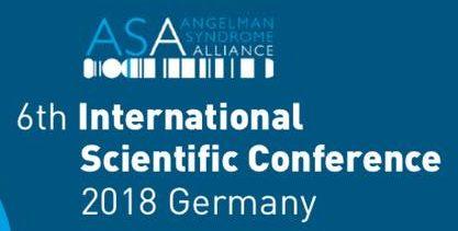 ASA – Konferenz 2018