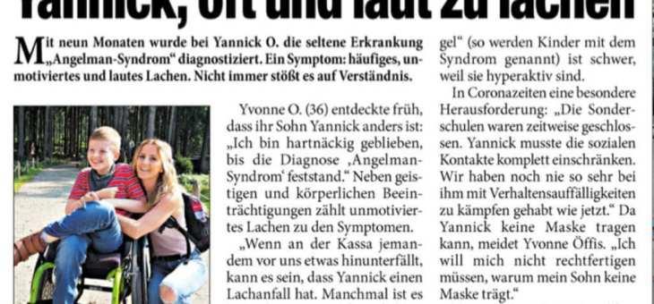 #heutezeitung