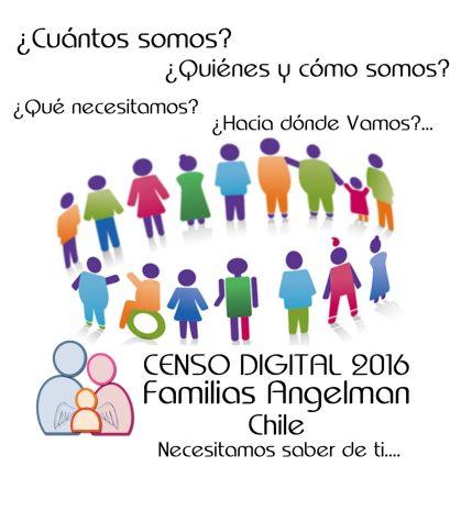 logo censo 2016 super corregido