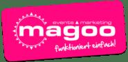 magoo_logo