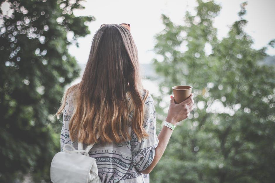 hair healthy tips