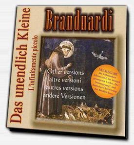 Angelo Branduardi Discografia In Altre Lingue