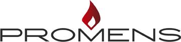 promens_logo