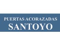 puertas-acorazadas-santoyo_li1