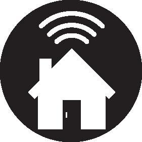 Comparativa sistemas de alarmas hogar