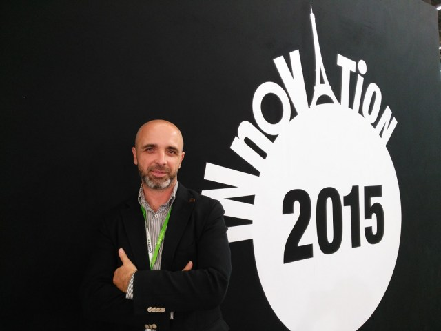 innnovation2015-angelolleros