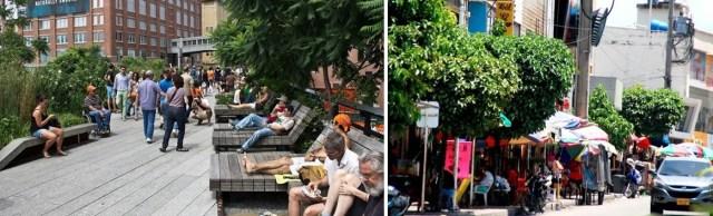 recuperar_el_espacio público