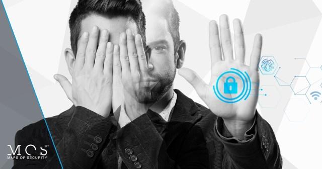 Soberbia, pereza y conocimientos obsoletos en seguridad privada