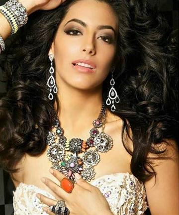 Miss Us International 2015 Contestants Angelopedia