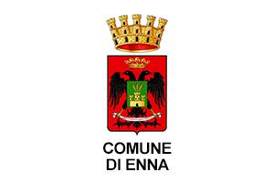 Comune di Enna