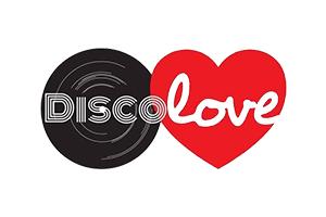 Disco Love Festival