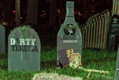 114_Tequila & Brewing