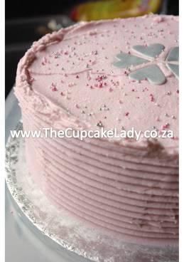gluten free chocolate cake, dairy free chocolate cake, vanilla butter icing, beta test