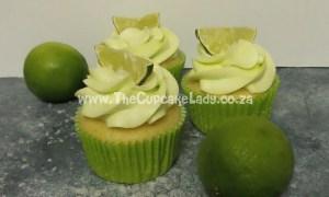 margarita cupcakes, alcoholic cupcakes