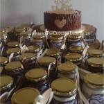 Midrand cake artist and sugar artist, cakes and cupcakes, weddings, birthdays, and showers.
