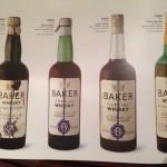 whiskyitalia1