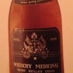 whiskyitalia7