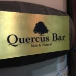 quercus1