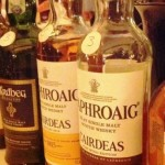 whiskyclubmontorfano