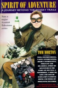 mortom_1st edition