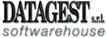 Datagest Softwarehouse